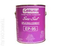 EP-95 Splicing Cement